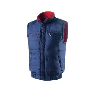 QUEENSLAND GILLET